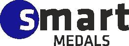 Smart Medals
